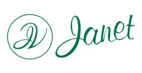 Janet.hu